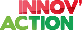 logo innovaction