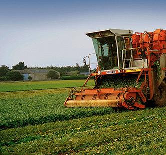 Chambre d 39 agriculture landes - Chambre agriculture alpes maritimes ...